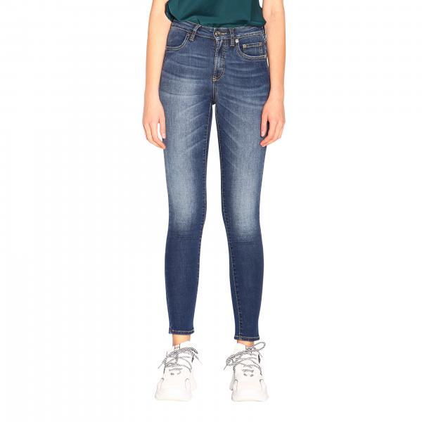 Trousers women Siviglia