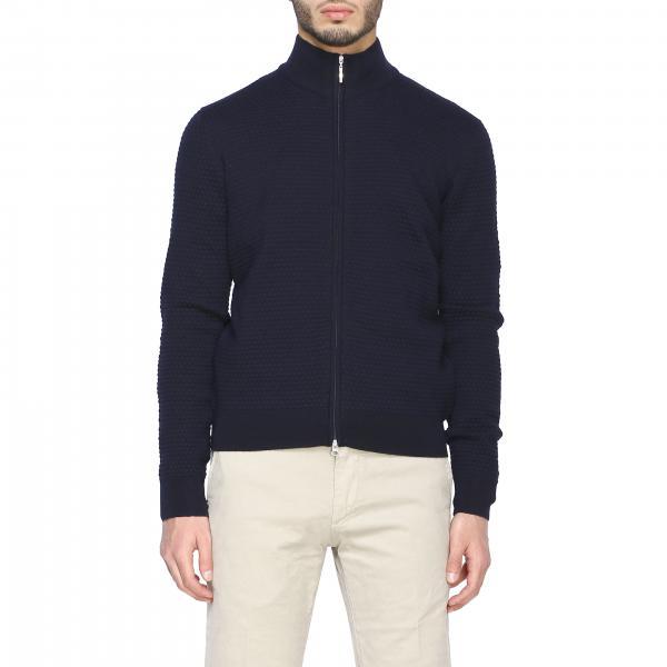 Куртка Мужское Gran Sasso