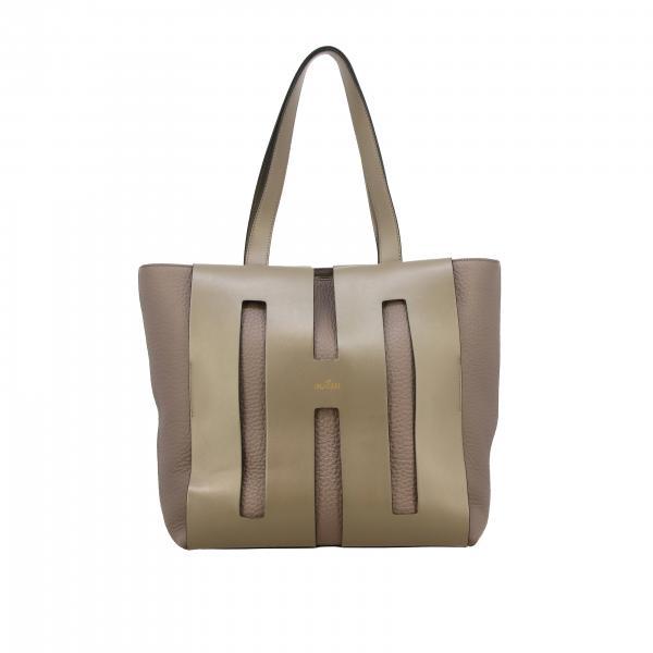 Shoulder bag women Hogan
