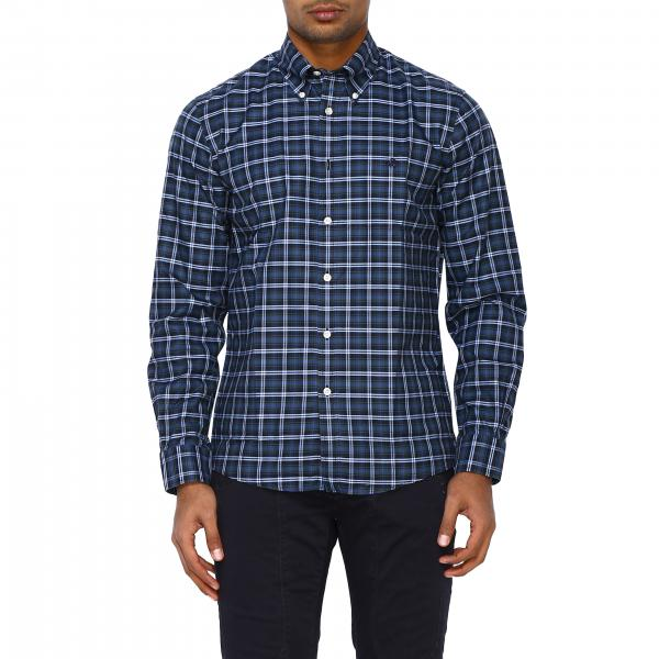 Hemd BROOKS BROTHERS 100151219