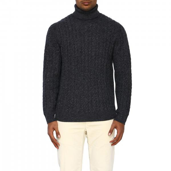 Pullover BROOKS BROTHERS 100145936