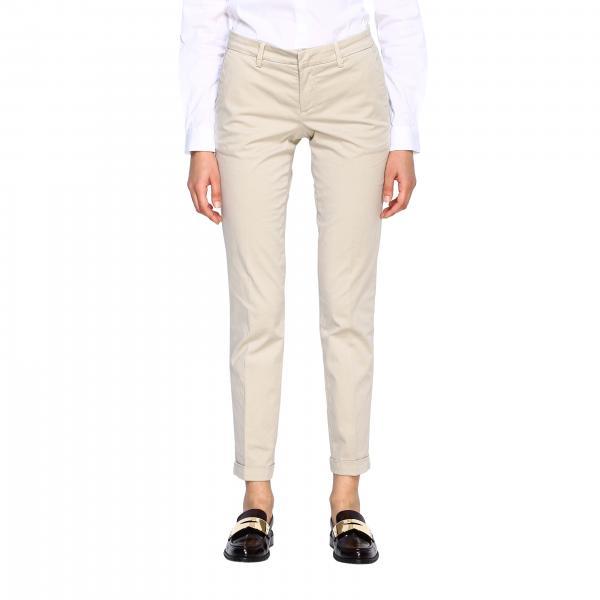 Pantalone donna Fay