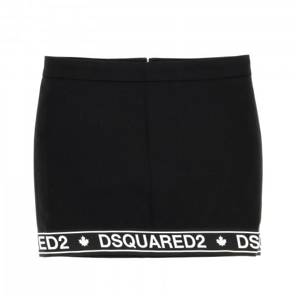 Gonna bambino Dsquared2 Junior