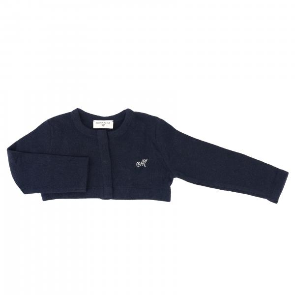 Sweater kids Monnalisa Bebe'