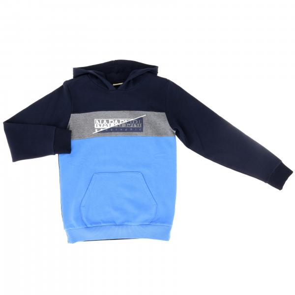 Sweater kids Napapijri