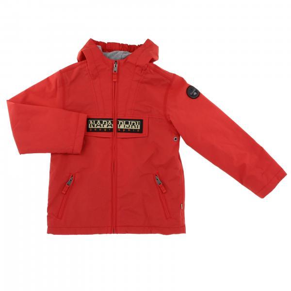 Jacket kids Napapijri
