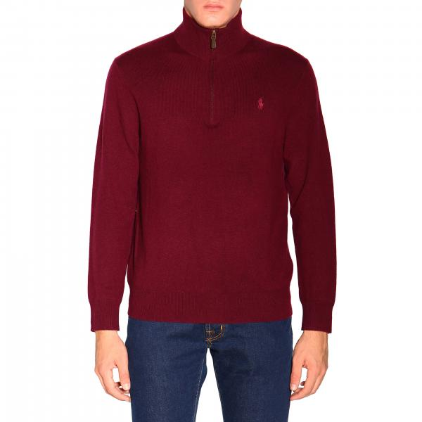Jumper Polo Ralph Lauren 710723053