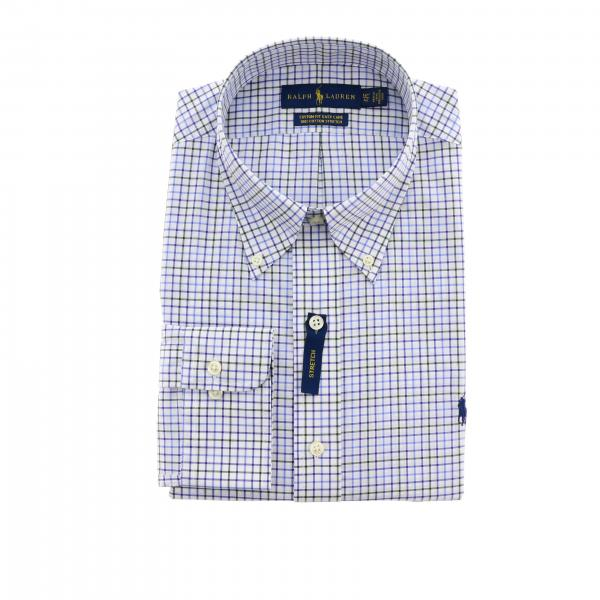 Shirt Polo Ralph Lauren 712766318