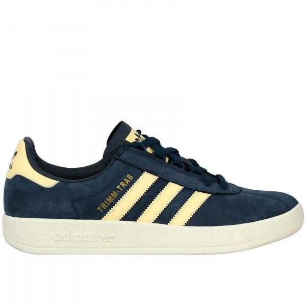 Sneakers ADIDAS ORIGINALS EE5628