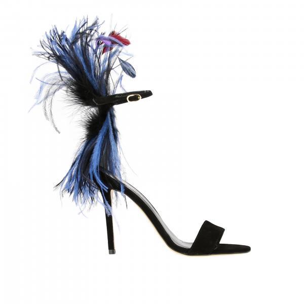 Flat shoes women Liu Jo