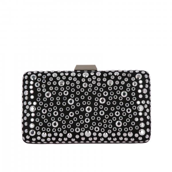 Clutch women Liu Jo