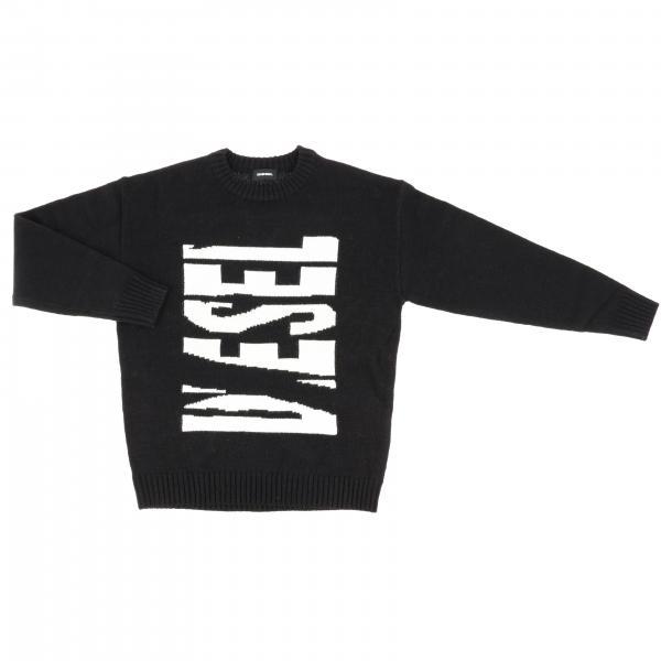 Sweater kids Diesel