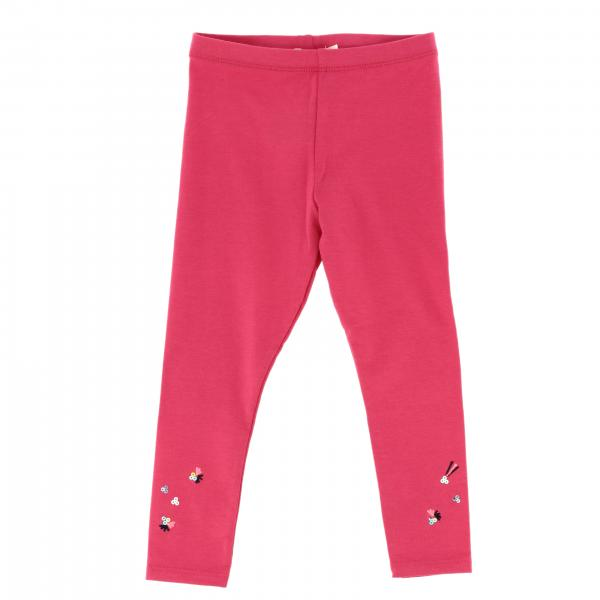 Trousers Billieblush U14330