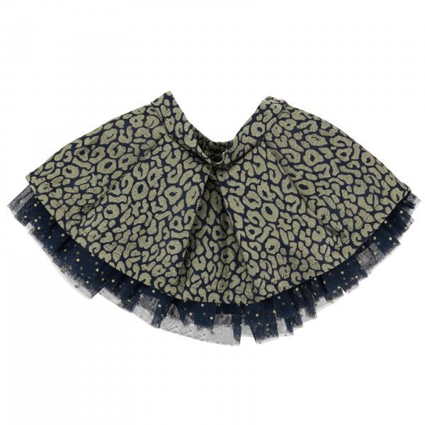 Skirt kids Billieblush