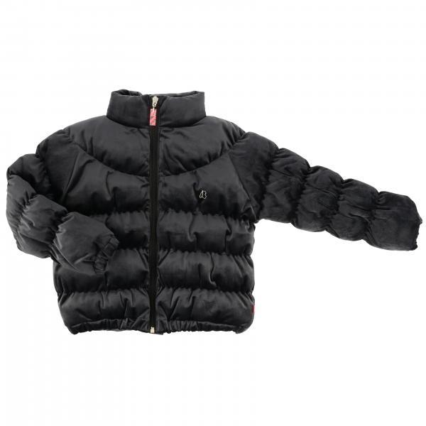Jacket kids Billieblush