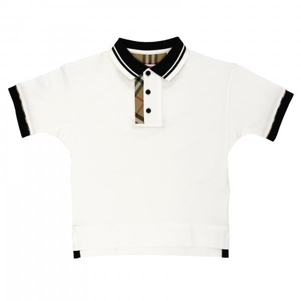 Jumper kids Burberry