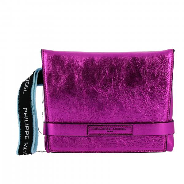 Clutch PHILIPPE MODEL JULD M003