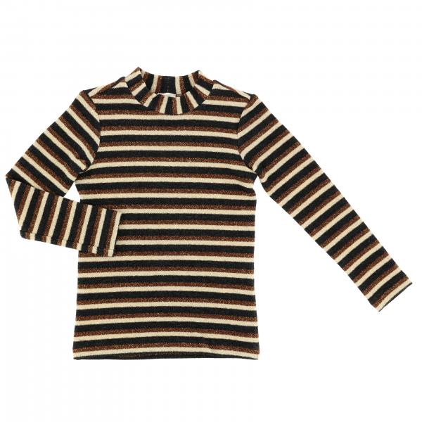 Sweater Caffe' D'orzo DENISE