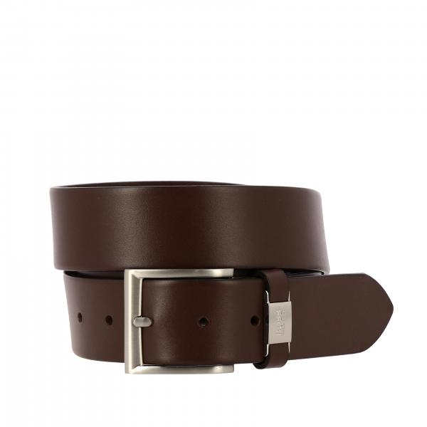 Belt Boss 10156034 CONNIO