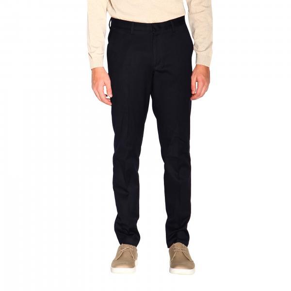Pantalon homme Boss