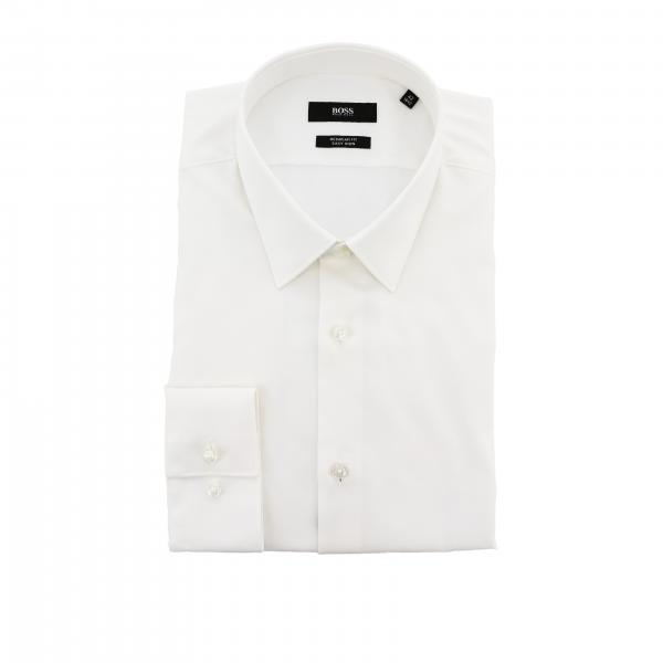 Shirt Boss 10204214 ELIOTT