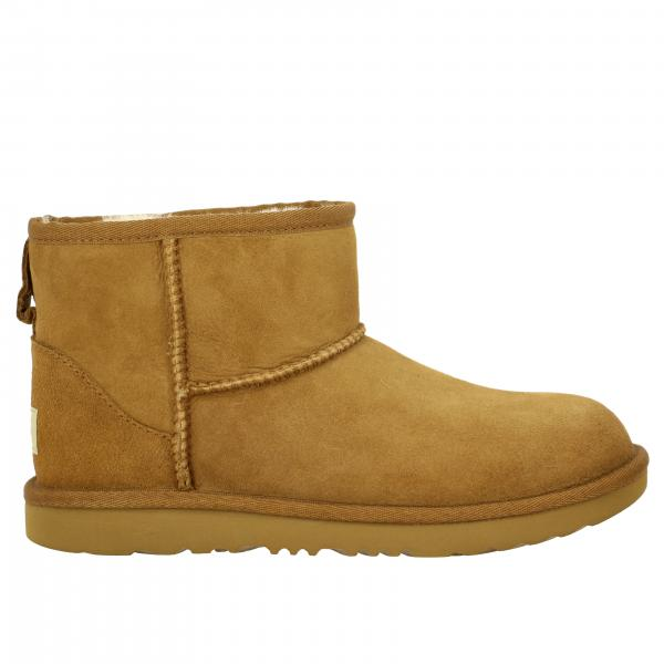 Shoes kids Ugg Australia