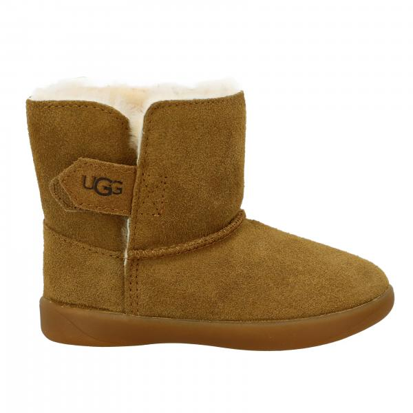 Chaussures enfant Ugg Australia