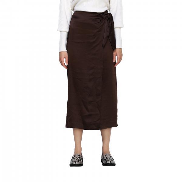 Nanushka: Skirt women Nanushka