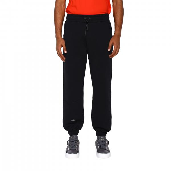 Trousers A-cold-wall* MF19TRC02