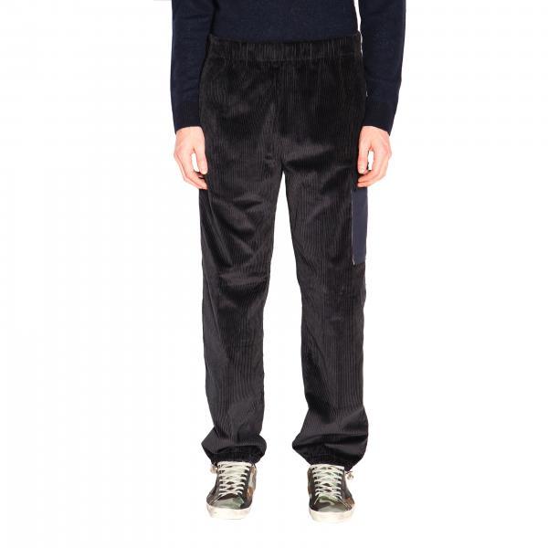 Pantalón hombre Acne Studios