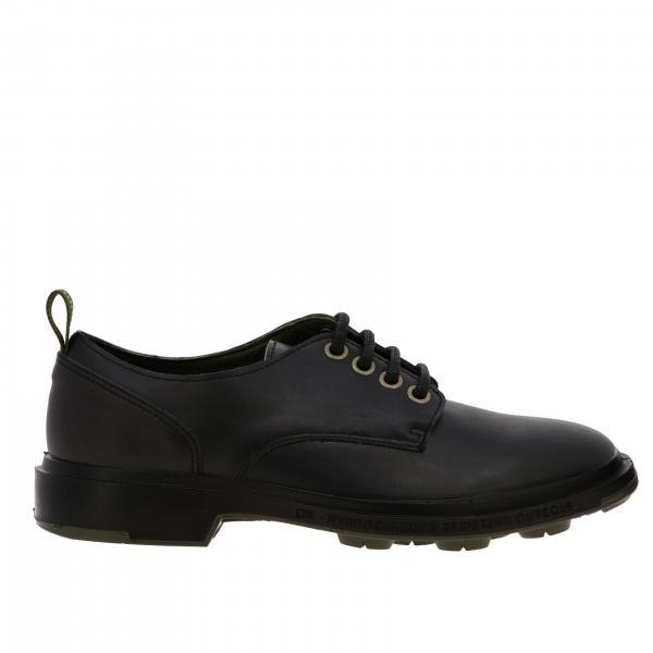 Обувь Мужское Pezzol