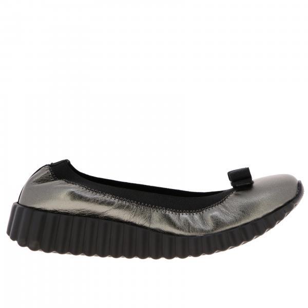 Sneakers damen Salvatore Ferragamo