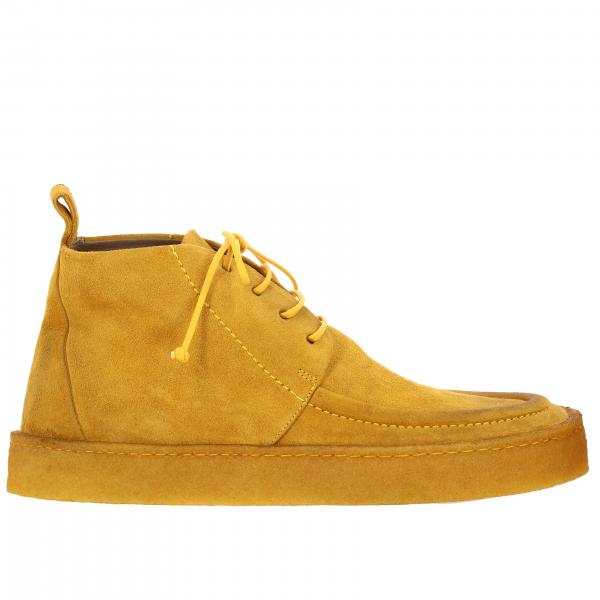 Desert boots Marsell MM2742250