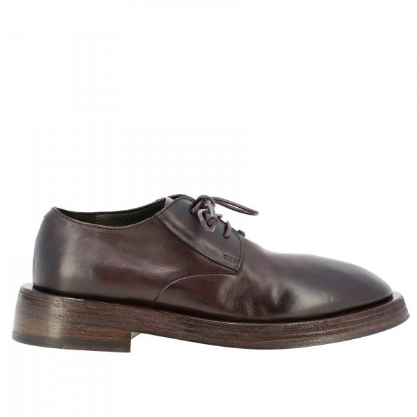 Zapatos de cordones Marsell MM2771120