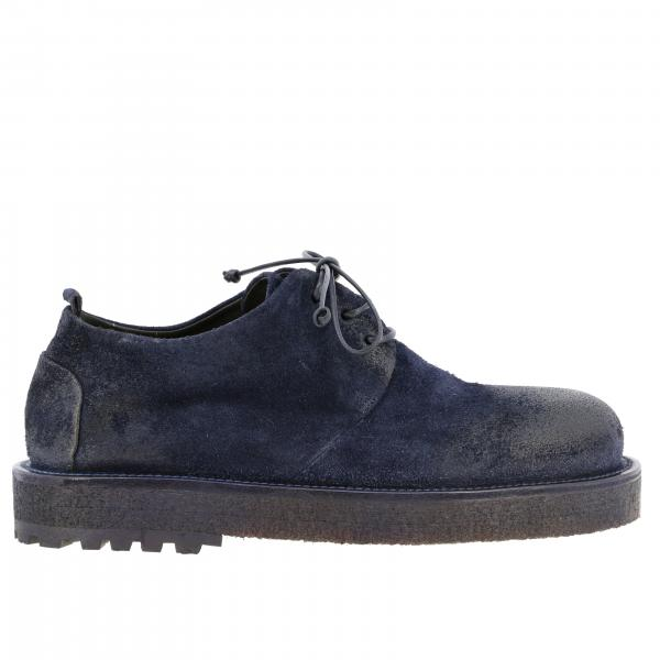 Chaussures derby Marsell MM2805133