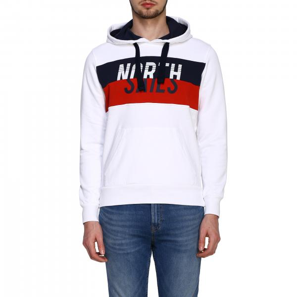 Sweatshirt NORTH SAILS 691359