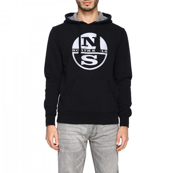 Sweatshirt NORTH SAILS 691354