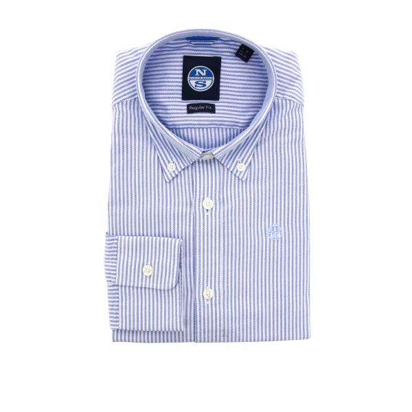 Camicia North Sails