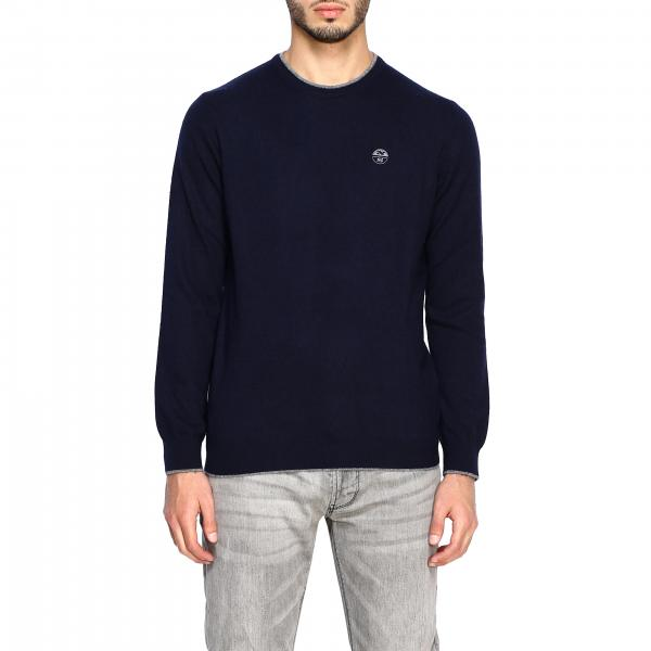 Sweatshirt NORTH SAILS 698453