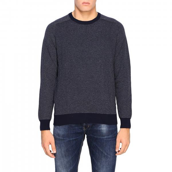 Sweatshirt NORTH SAILS 698481
