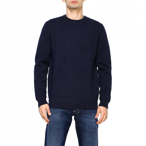 Pullover LACOSTE AH8171