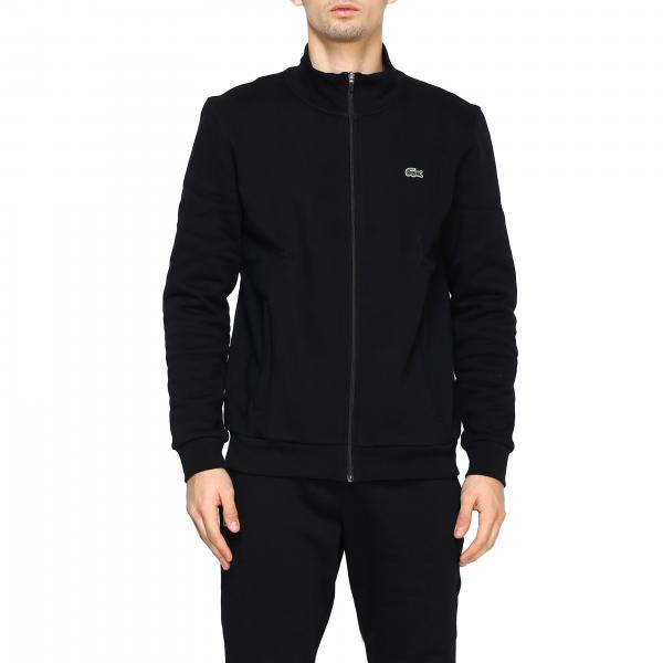 Pullover LACOSTE SH7616