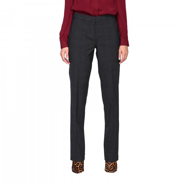 Trousers women Michael Michael Kors