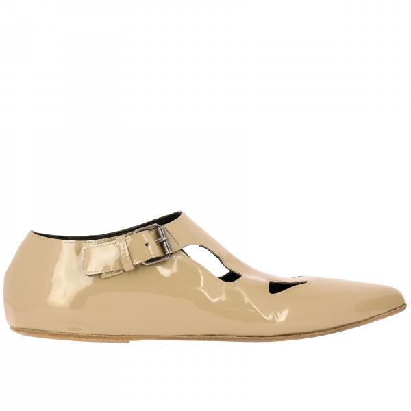 Loafers women Marsell