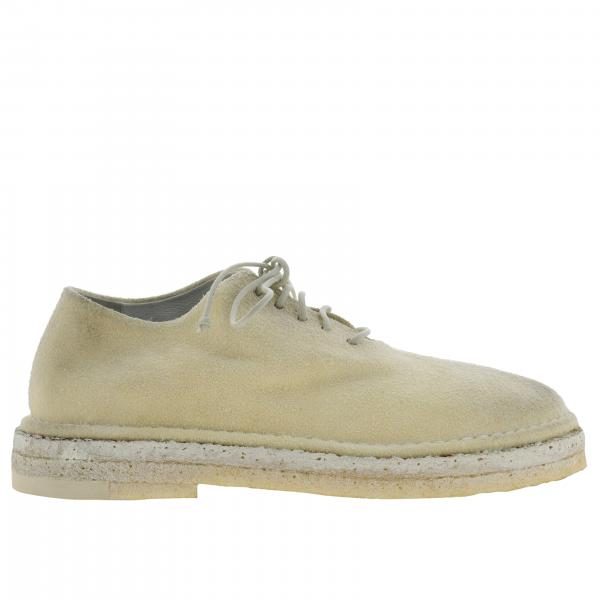 Zapatos de cordones Marsell MM2541330