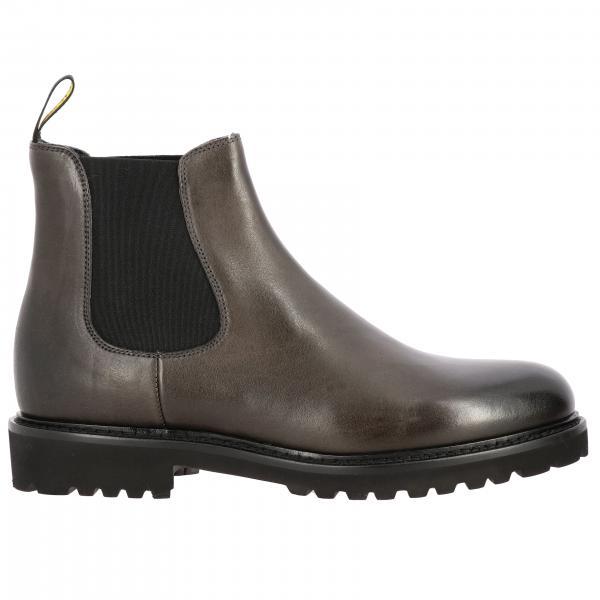 Boots men Doucal's