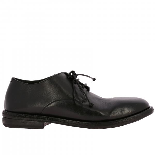 Chaussures derby Marsell MM2750150