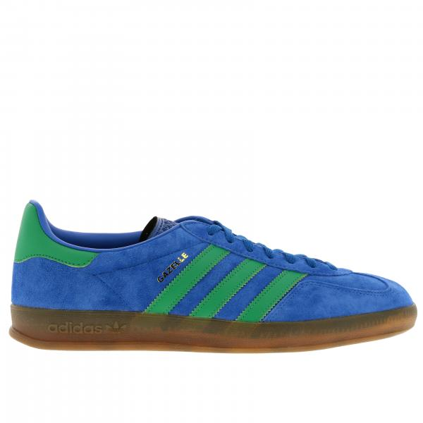 Sneakers ADIDAS ORIGINALS EE5735