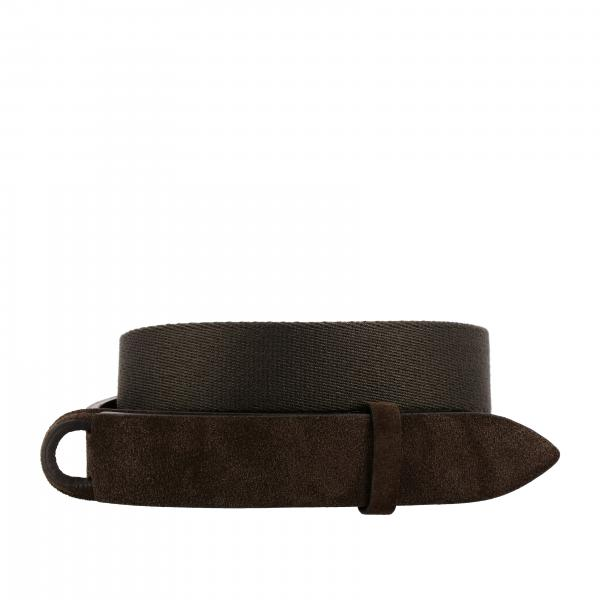 Belt Orciani NB0002 SUE
