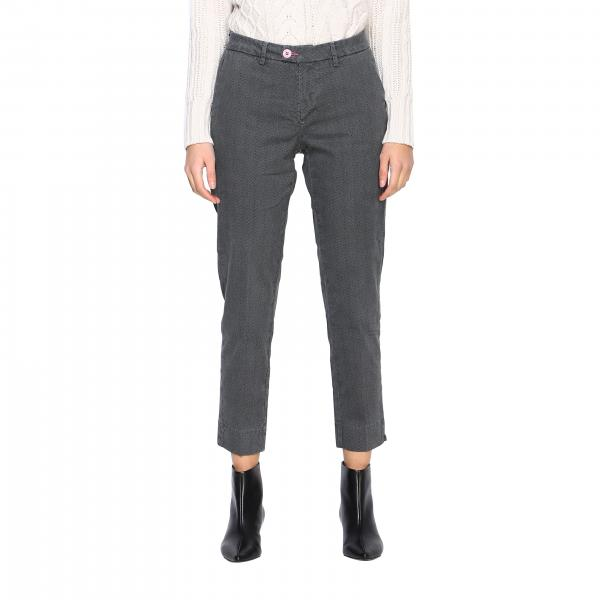 Trousers Baronio